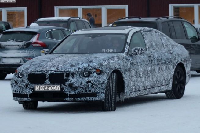 2016-BMW-7er-G11-Erlkoenig-7-Series-Spyshots-Pixner-09