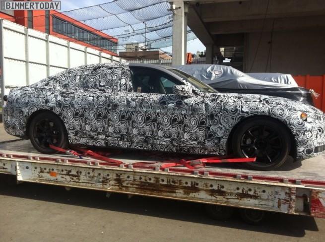 2016-BMW-7er-G11-Erlkoenig-Spyshots-Luxus-Limousine-1