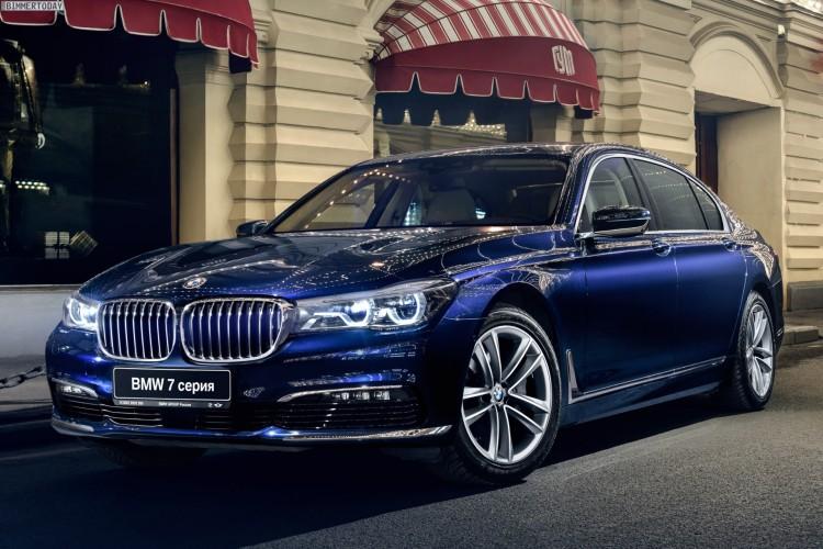 2015-BMW-7er-Imperialblau-Russland-G11-G12-08