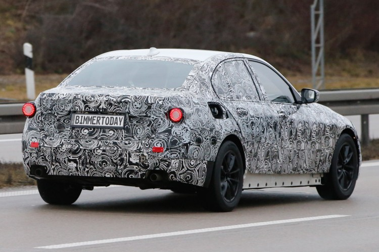 2018-BMW-3er-G20-Erlkoenig-12