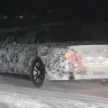 BMW Z5 Roadster, Z4-Nachfolger