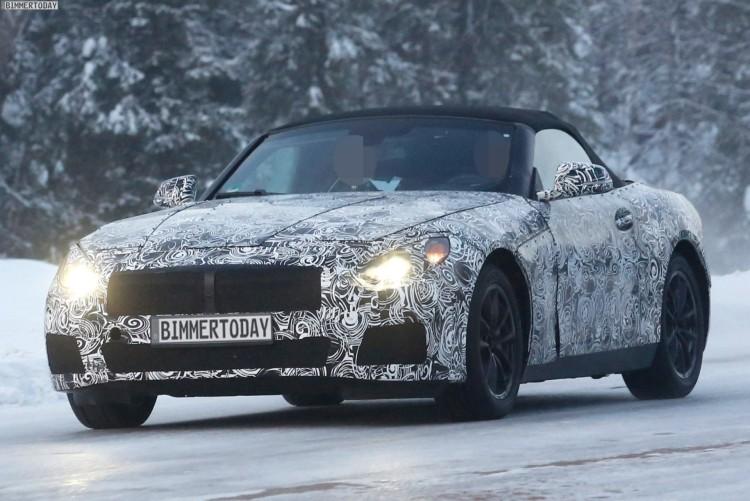 2018-BMW-Z5-Roadster-Z4-Nachfolger-02