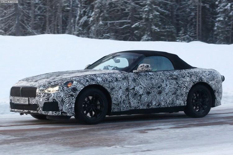 2018-BMW-Z5-Roadster-Z4-Nachfolger-04