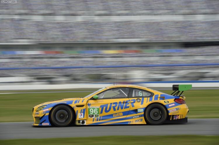 24h-Daytona-2016-BMW-M6-GTLM-Preview-01