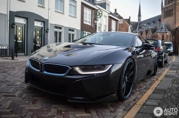 AC-Schnitzer-BMW-i8-Tuning-autogespot-01