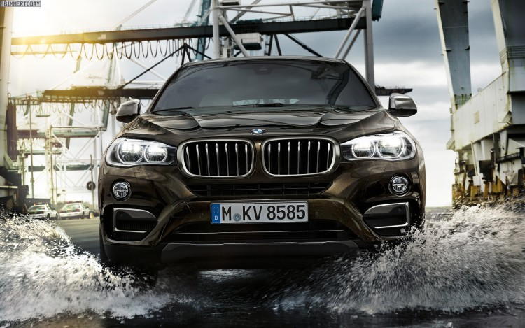 Absatz-2015-BMW-Group-Rekord-Verkaufszahlen