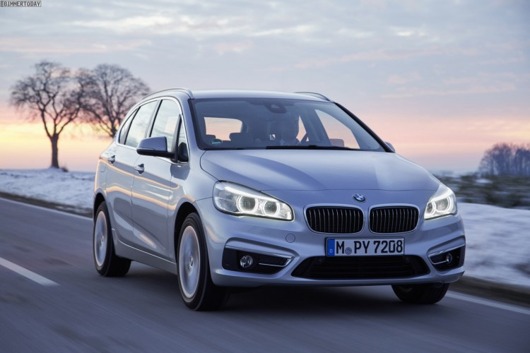 BMW-225xe-Plug-in-Hybrid-Active-Tourer-PHEV-02