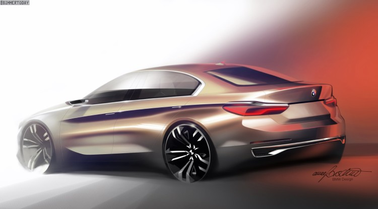 BMW-2er-Limousine-03