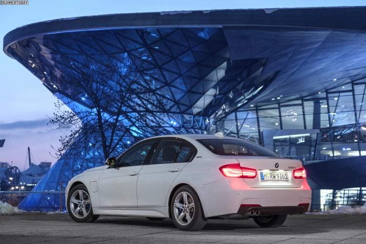BMW-330e-Plug-in-Hybrid-3er-2016-14