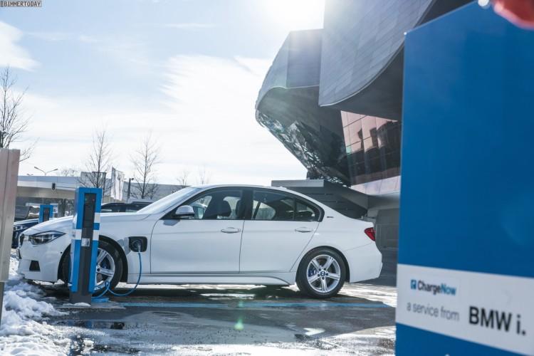 BMW-330e-Plug-in-Hybrid-3er-2016-30