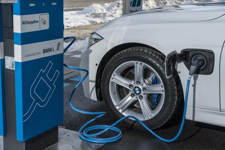 BMW-330e-Plug-in-Hybrid-3er-2016-32