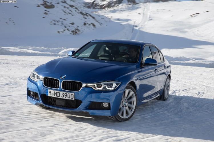 BMW-335d-xDrive-F30-LCI-M-Sport-Estorilblau-21