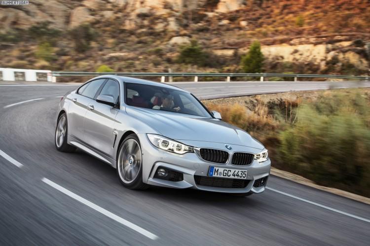 BMW-440i-2016-02