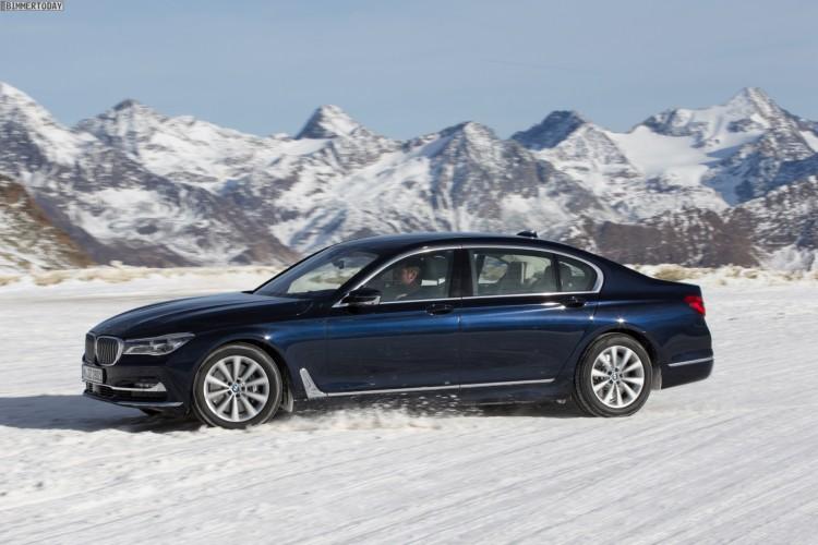 BMW-740Li-xDrive-G12-02