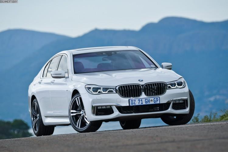 BMW-7er-Mineral-Weiss-Metallic-G11-740i-02