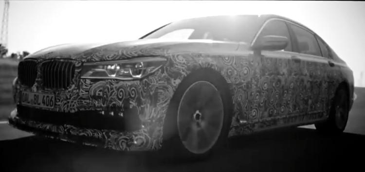 BMW-Alpina-B7-2016-Teaser-Video
