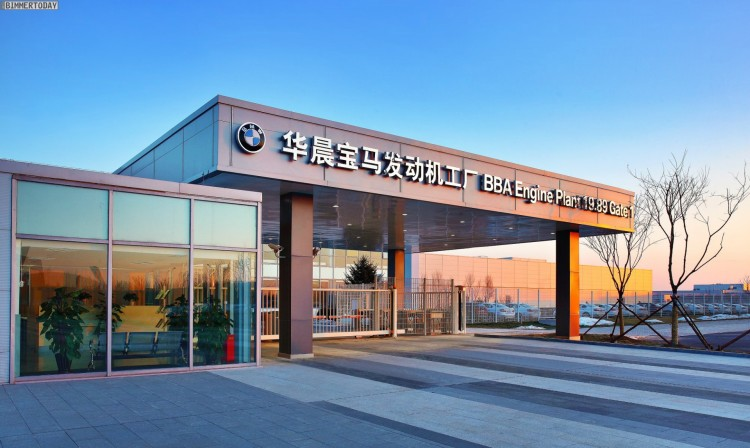 BMW-Brilliance-Motorenwerk-China-Shenyang-01