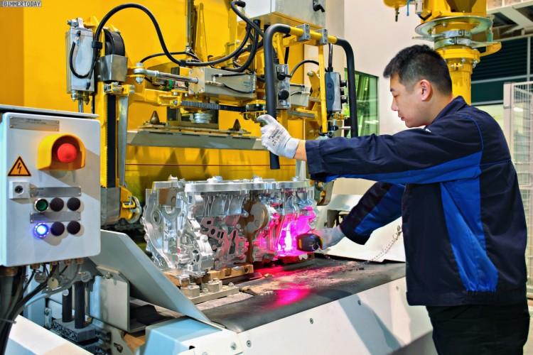 BMW-Brilliance-Motorenwerk-China-Shenyang-13