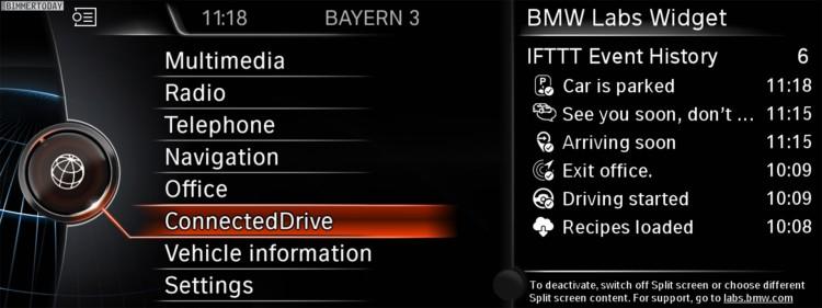 BMW-Labs-IFTTT-Vernetzung-SmartHome-02