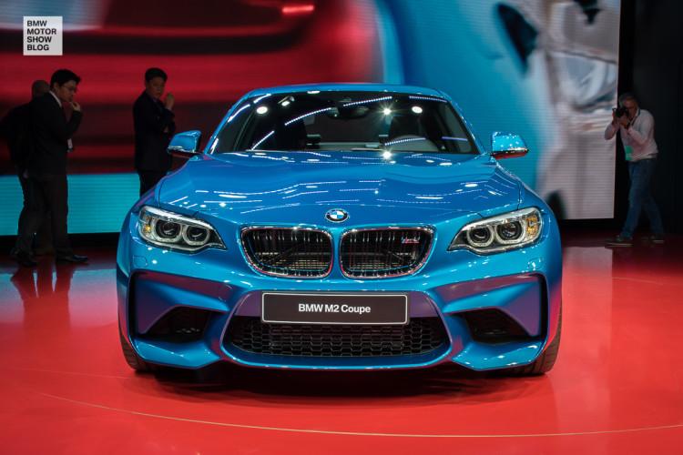 BMW-M2-2016-Detroit-18