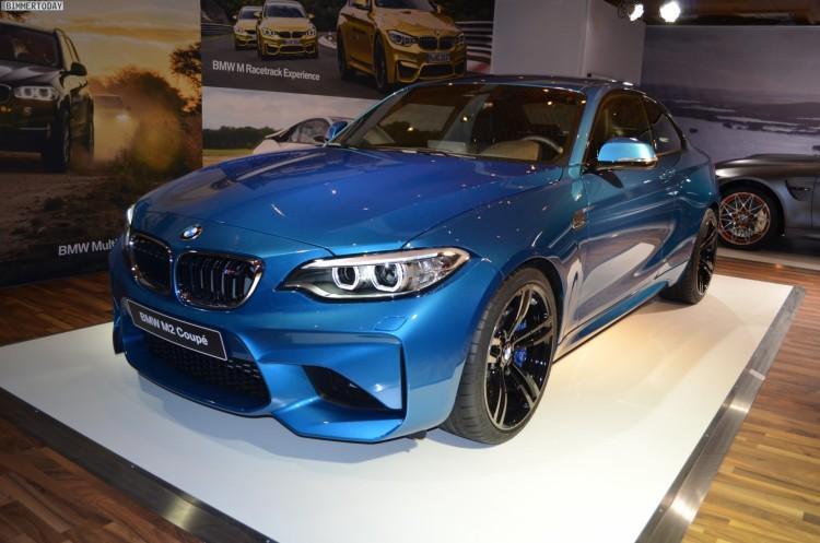 BMW-M2-Long-Beach-Blue-01