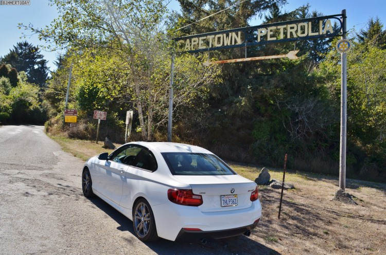 BMW-M235i-USA-Roadtrip-Fort-Bragg01