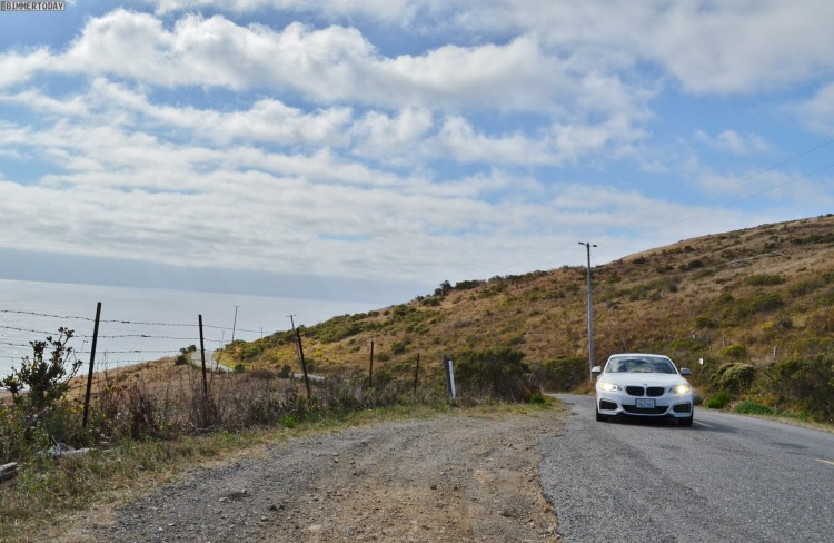 BMW-M235i-USA-Roadtrip-Fort-Bragg05