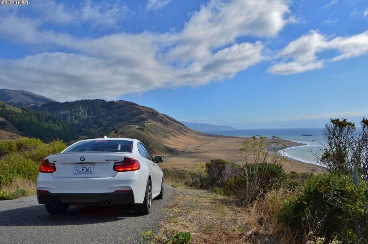BMW-M235i-USA-Roadtrip-Fort-Bragg06