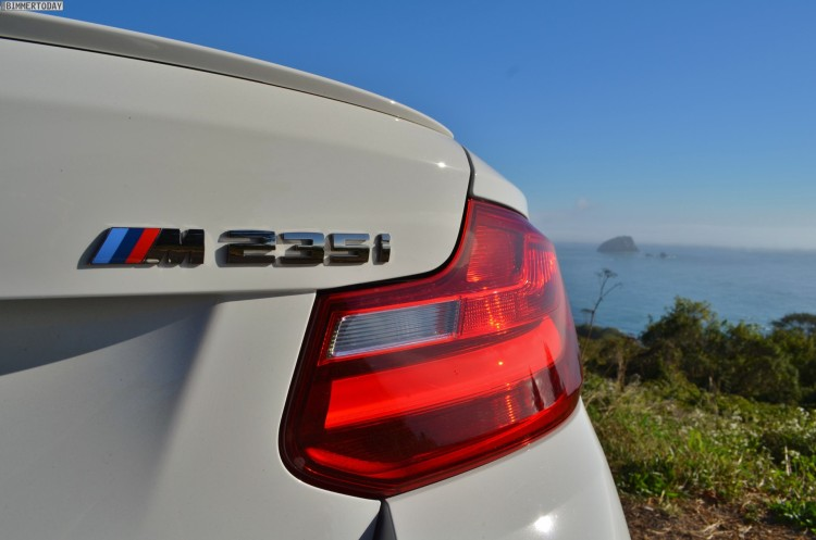BMW-M235i-USA-Roadtrip-Redwood-National-Park08