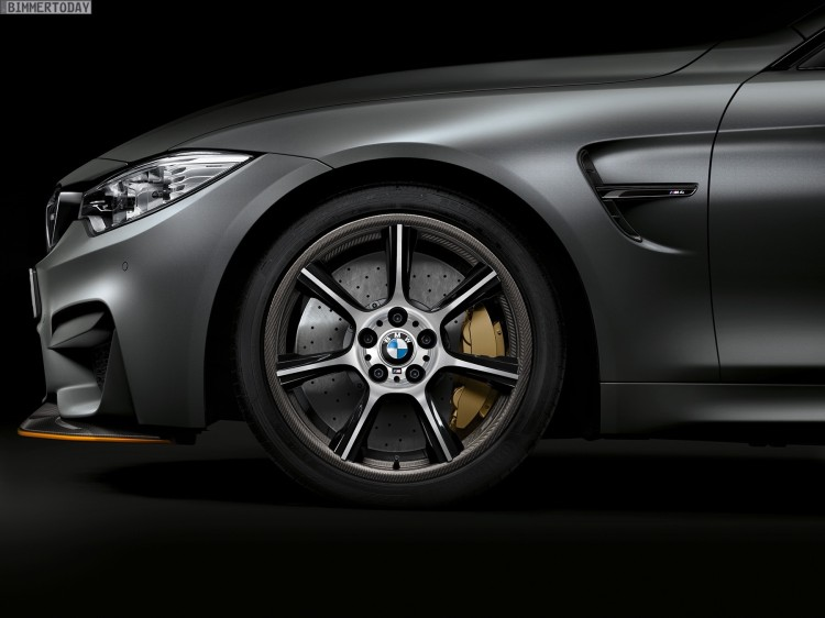 BMW-M4-GTS-F82-M-Carbon-Compound-Rad-Zubehoer-2016-01