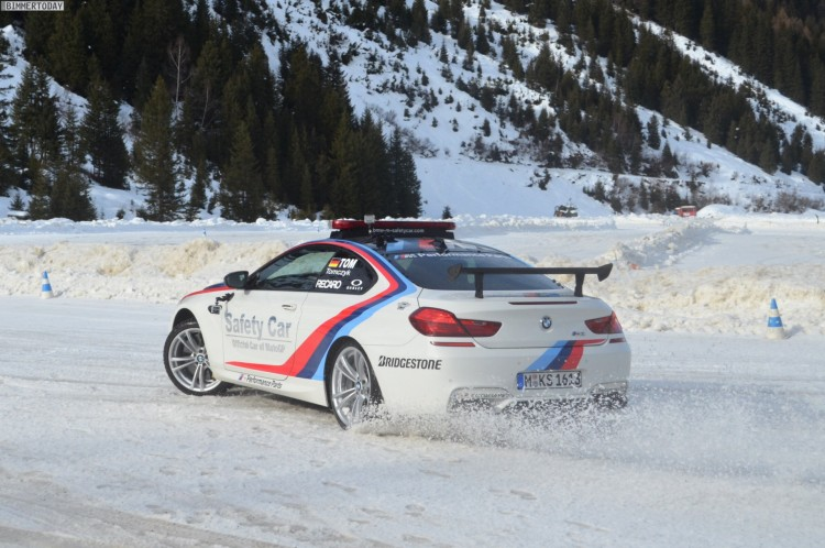 BMW-M6-Safety-Car-Winter-Drift-Soelden-08