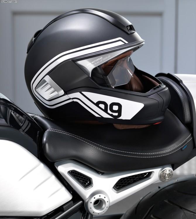 BMW-Motorrad-HUD-Helm-CES-2016-01