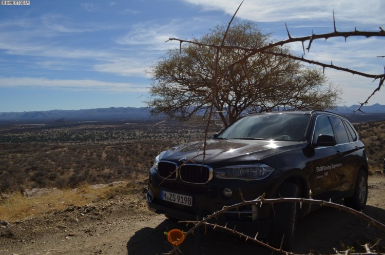 BMW-Namibia-Driving-Experience-Afrika-03