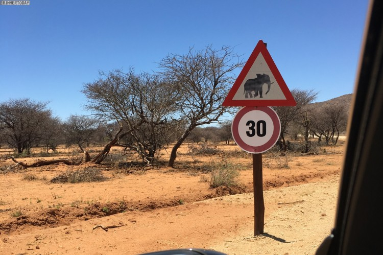 BMW-Namibia-Driving-Experience-Afrika-19