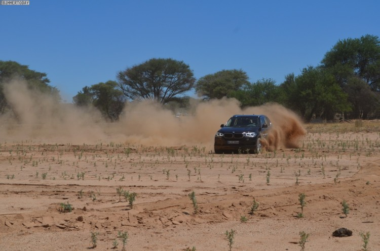 BMW-Namibia-Driving-Experience-Afrika-37
