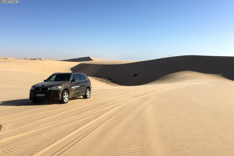 BMW-Namibia-Driving-Experience-Afrika-67