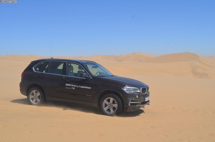 BMW-Namibia-Driving-Experience-Afrika-68