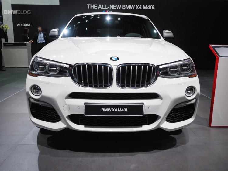 BMW-X4-M40i-2016-Detroit-02