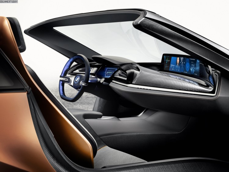 BMW-i-Vision-Future-Interaction-i8-Spyder-CES-2016-05