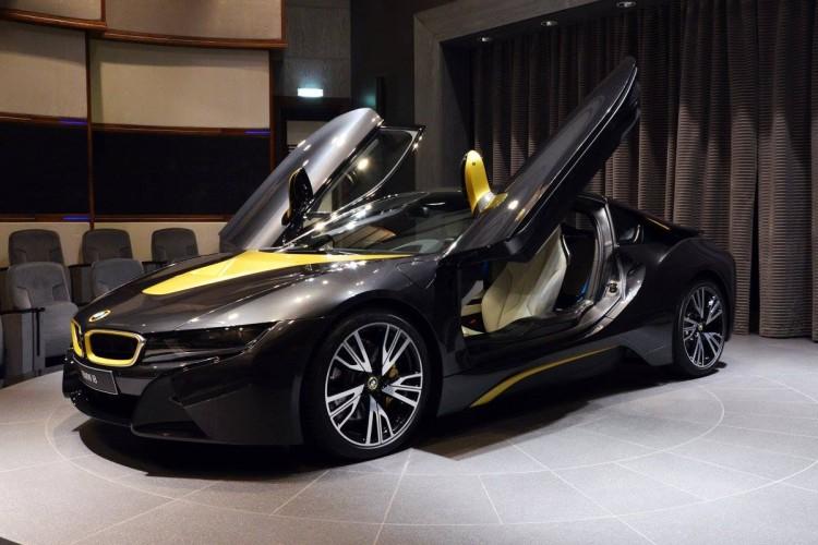 BMW-i8-Austin-Yellow-Sophistograu-02