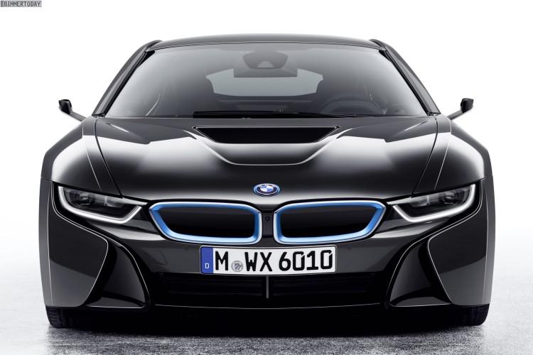 BMW-i8-Mirrorless-CES-2016-1