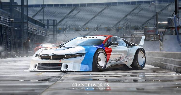 BMW-i8-Procar-Stanceworks-Rendering