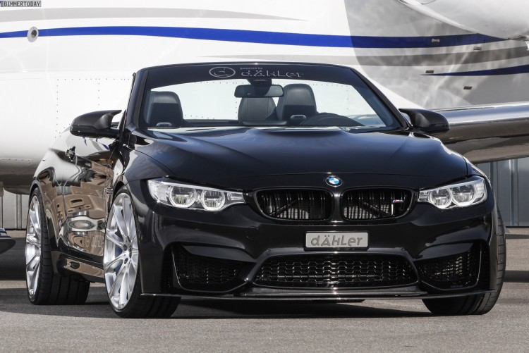 Daehler-BMW-M4-Cabrio-F83-Tuning-08