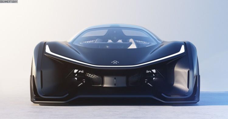 Faraday-Future-FFZero01-Concept-CES-2016-03