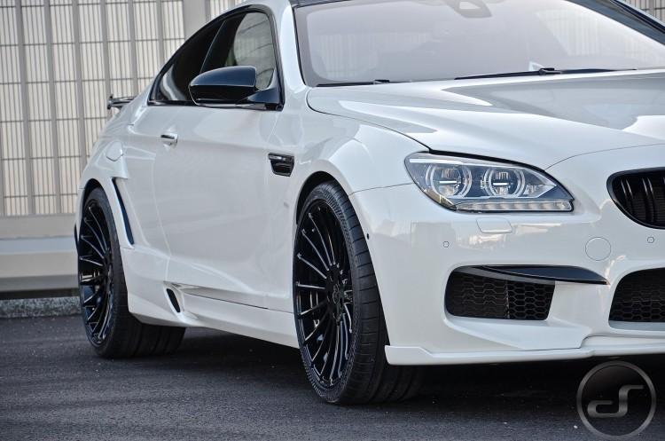Hamann-BMW-M6-F13-Tuning-DS-09
