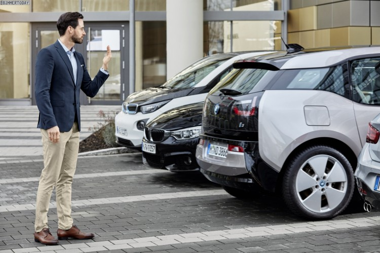 Internet-of-Things-BMW-i3-Connected-CES-2016-04