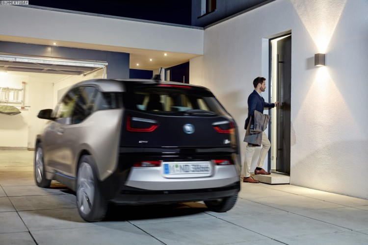 Internet-of-Things-BMW-i3-Connected-CES-2016-06