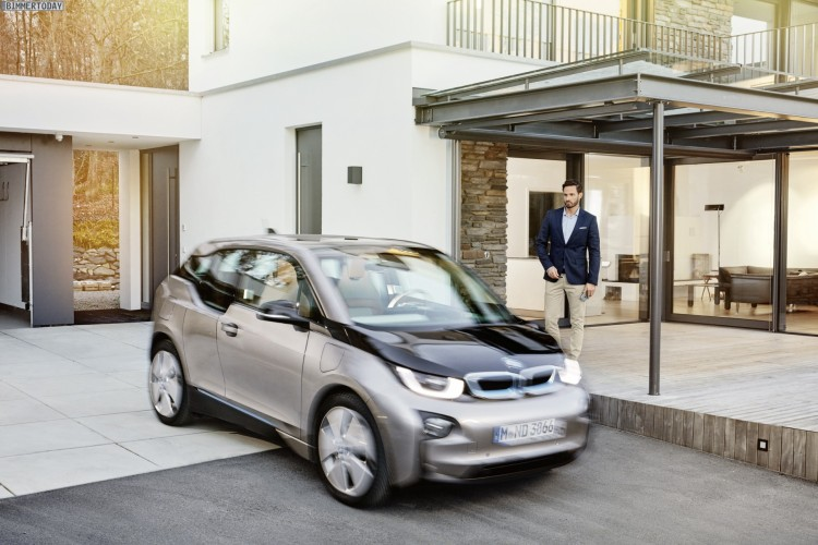 Internet-of-Things-BMW-i3-Connected-CES-2016-13