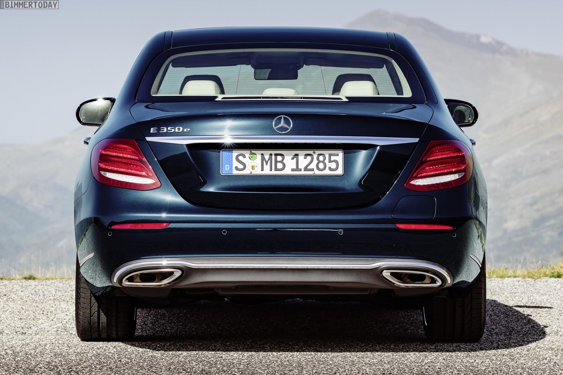 Mercedes Benz A Class >> Bimmertoday gallery