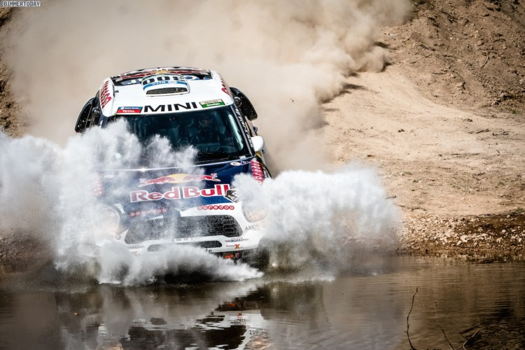 Rallye-Dakar-2016-MINI-ALL4-Racing-X-Raid-07